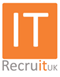 IT Recruit UK Logo