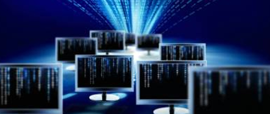 Business Systems & Databases
