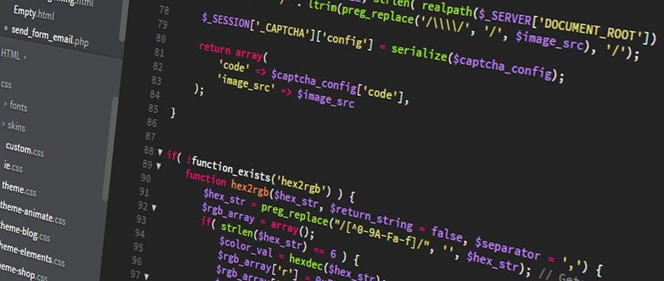 Development & Programming